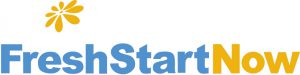 Fresh Start Now Logo